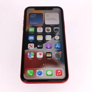 iPhone 11-39420633CA