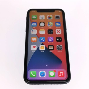 iPhone 11-87202527BY