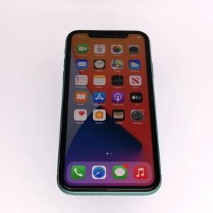 iPhone 11-13173605PJ