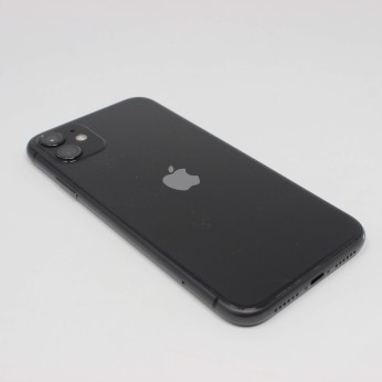 iPhone 11-tinyImage-5