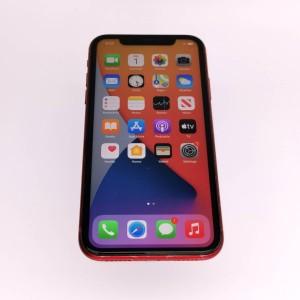 iPhone 11-09711855OT