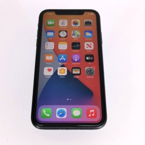 iPhone 11-65882103LX