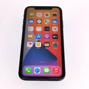 iPhone 11-00201507VG