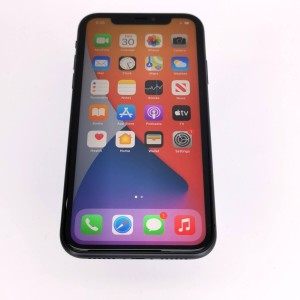 iPhone 11-00022479BE
