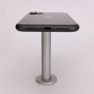 iPhone 11-tinyImage-2