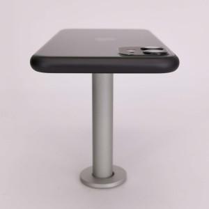 iPhone 11-tinyImage-6