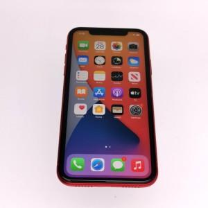iPhone 11-74701254ZO