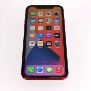 iPhone 11-25485443TJ