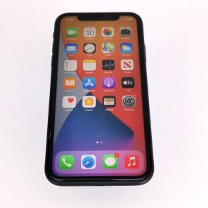 iPhone 11-07258191YG