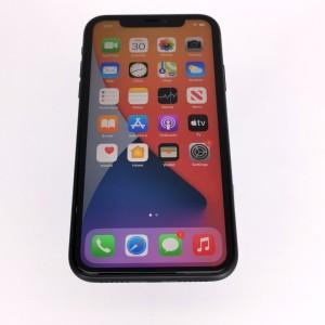 iPhone 11-65102358CB