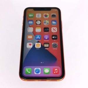 iPhone 11-07912023XN