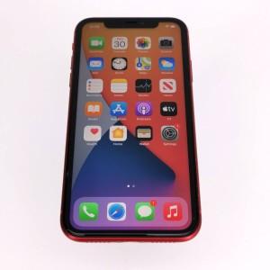 iPhone 11-99982774HP