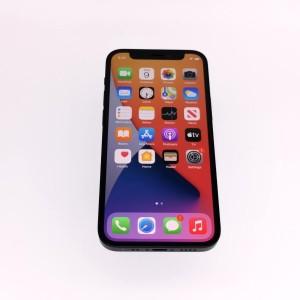 iPhone 12 Mini-29859472DR