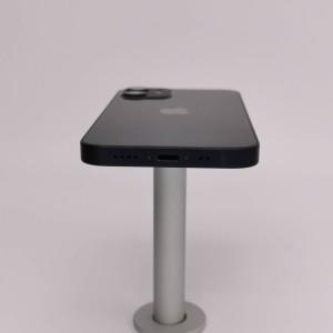 iPhone 12 Mini-tinyImage-2