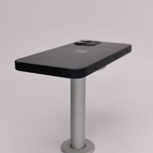 iPhone 12 Mini-tinyImage-3