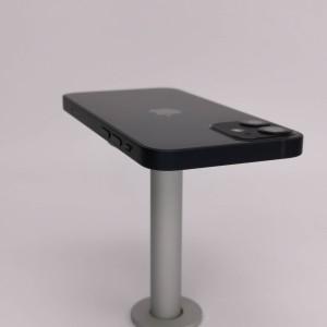 iPhone 12 Mini-tinyImage-5