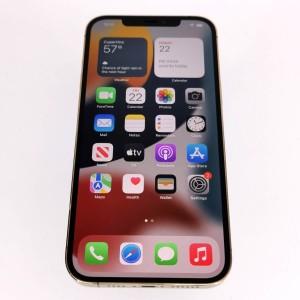iPhone 12 Pro Max-65811861NO