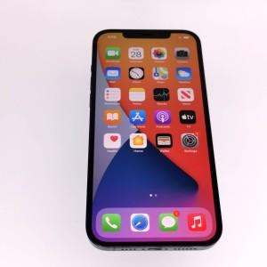 iPhone 12 Pro Max-03256661IH