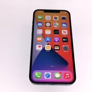 iPhone 12 Pro Max-53931355CA