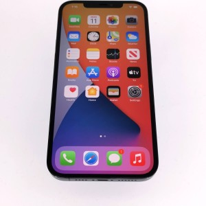 iPhone 12 Pro Max-21586857LW