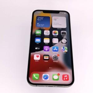 iPhone 12 Pro Max-06816872FB