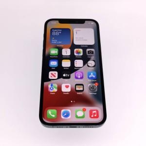 iPhone 12 Pro-15207092BT