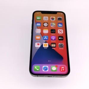 iPhone 12 Pro-28563801LJ
