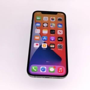 iPhone 12 Pro-32966810RV