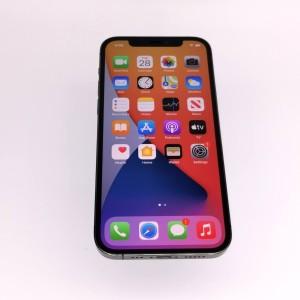 iPhone 12 Pro-75579423OO