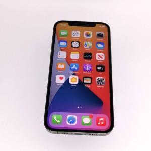 iPhone 12 Pro-64508908WQ