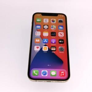 iPhone 12 Pro-31996190UI