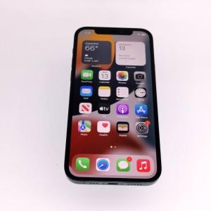 iPhone 12 Pro-16911633EZ