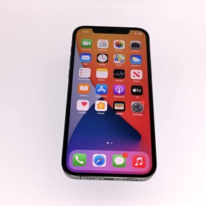 iPhone 12 Pro-68460504XN