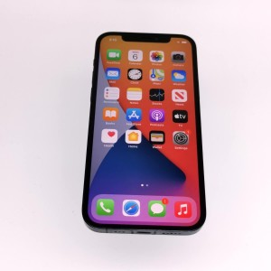 iPhone 12 Pro-23602173RA