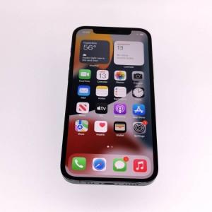 iPhone 12 Pro-15136806RX