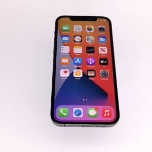 iPhone 12 Pro-40756035YY
