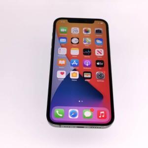 iPhone 12 Pro-40541003JM