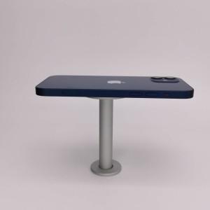 iPhone 12-tinyImage-4