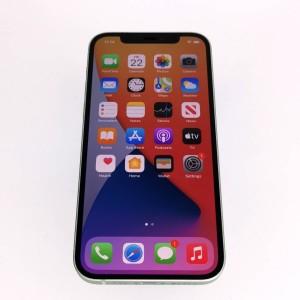iPhone 12-99081901FB