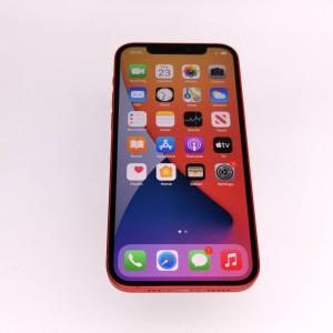 iPhone 12-19824663CA