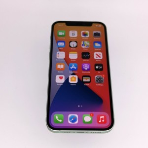 iPhone 12-04559152EQ