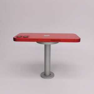 iPhone 12-tinyImage-8