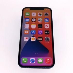 iPhone 12-10048110EI