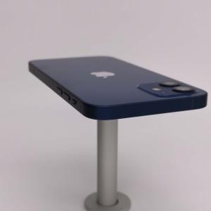 iPhone 12-tinyImage-5