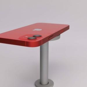 iPhone 12-tinyImage-7