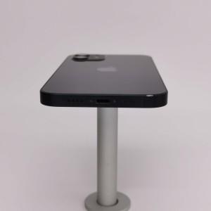 iPhone 12-tinyImage-2