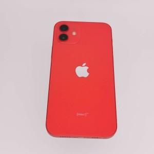 iPhone 12-tinyImage-1