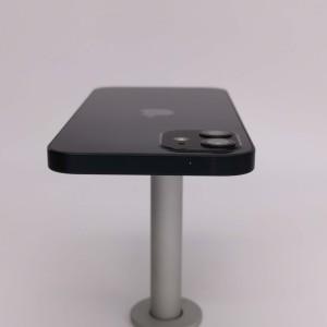 iPhone 12-tinyImage-6