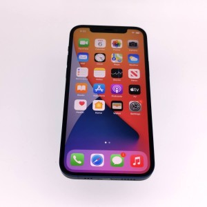 iPhone 12-40083500GL