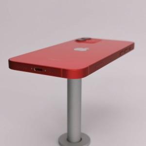 iPhone 12-tinyImage-3